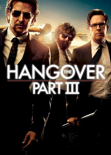 The-Hangover-Part-III-(2013)