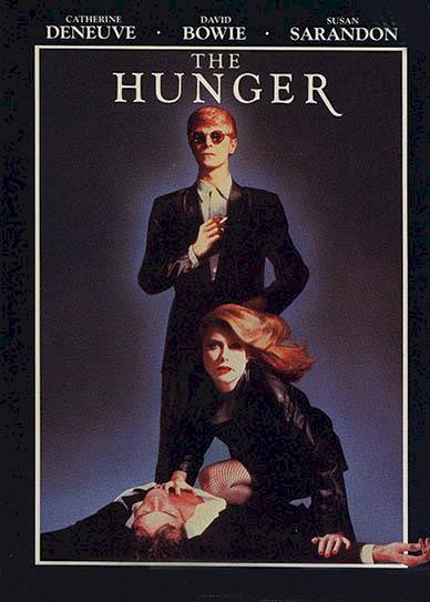 The-Hunger-(1983)-cover