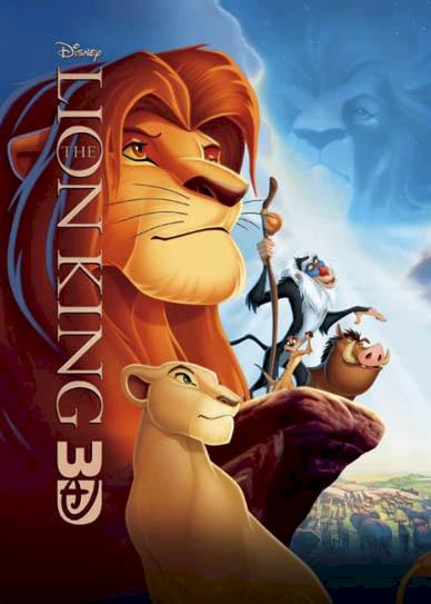 The-Lion-King-(1994)