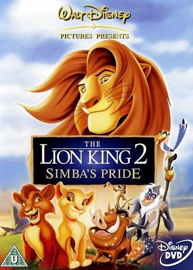 The-Lion-King-2--Simba's-Pride