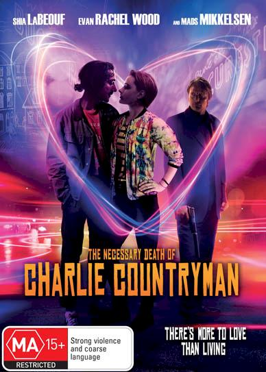 The-Necessary-Death-of-Charlie-Countryman-(2013)