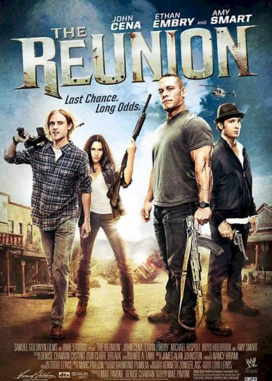 The-Reunion-(2011)-cover