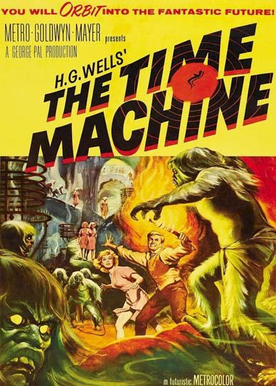 The-Time-Machine-(1960)