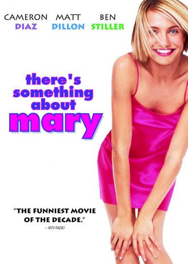 There's-Something-About-Mary-(1998)