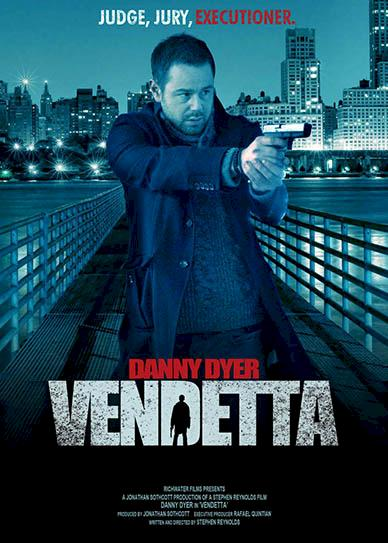 Vendetta-(2015)-cover