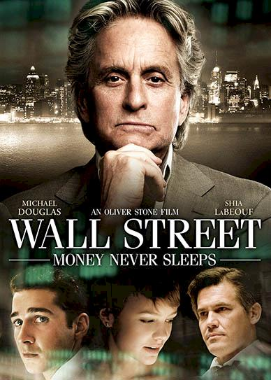Wall-Street-Money-Never-Sleeps-(2010)-cover