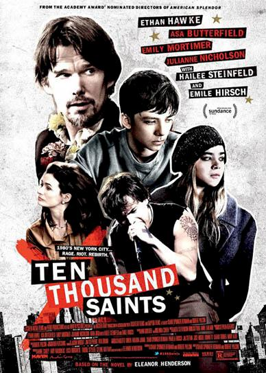 10,000-Saints-(2015)-cover