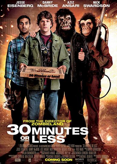 30-Minutes-or-Less-(2011)-cover