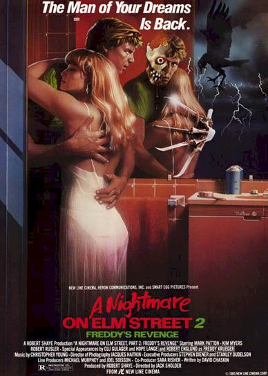 A-Nightmare-on-Elm-Street-2-Freddy's-Revenge-(1985)