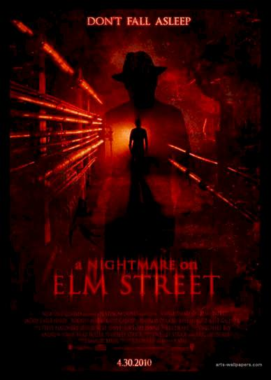 A-Nightmare-on-Elm-Street-(2010)