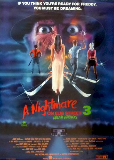 A-Nightmare-on-Elm-Street-3-Dream-Warriors-(1987)