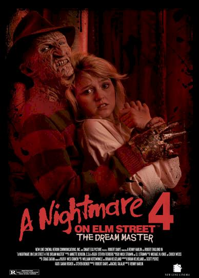 A-Nightmare-on-Elm-Street-4-The-Dream-Master-(1988)