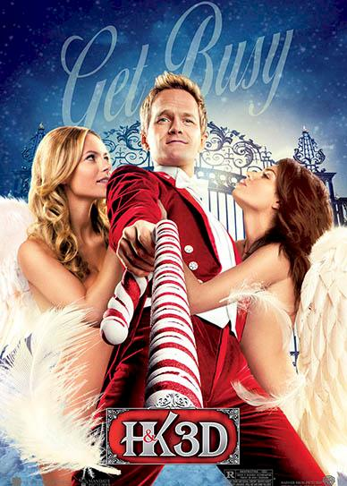 A-Very-Harold-and-Kumar-Christmas-(2011)-cover