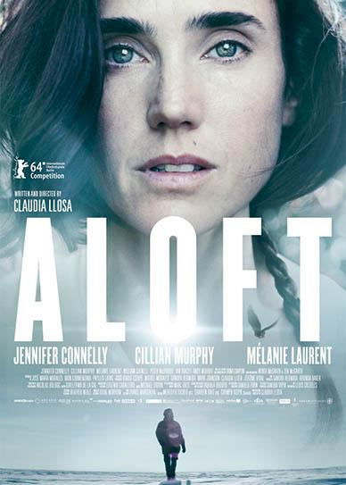 Aloft-(2014)-cover
