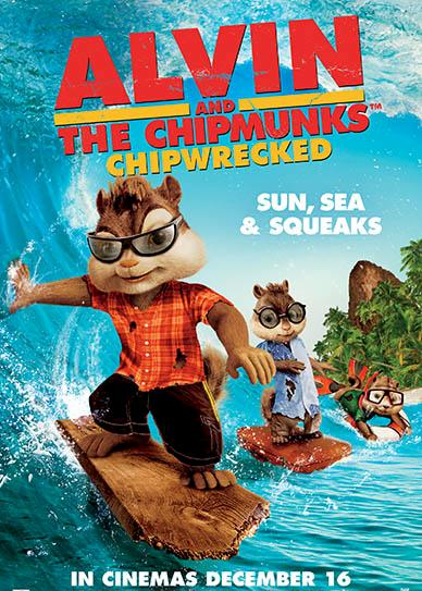 Alvin-and-the-Chipmunks-Chipwrecked-(2011)-cover