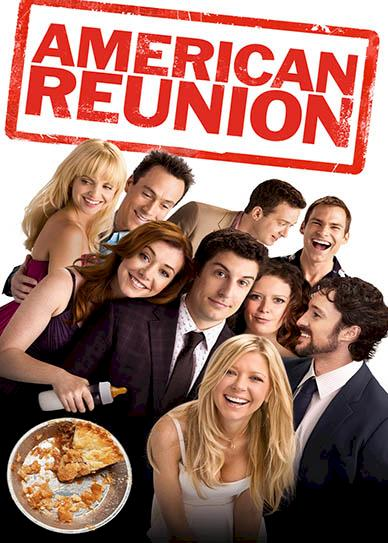 American-Pie---Reunion-(2012)-cover