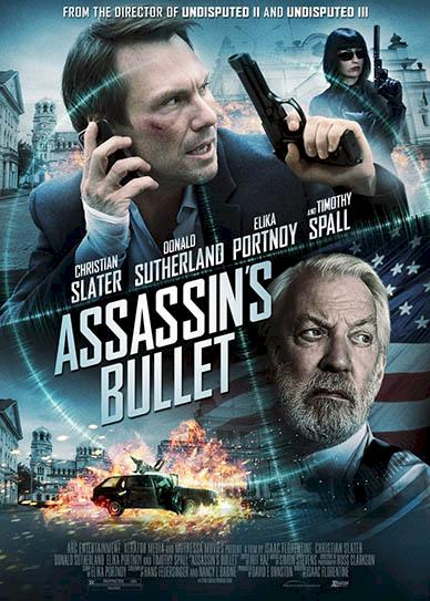 Assassin's-Bullet-(2012)-cover