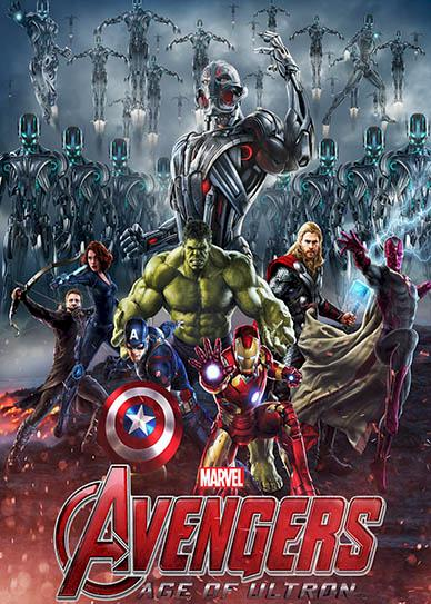 Avengers-Age-of-Ultron-2015-cover