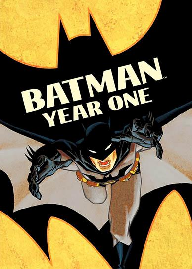 Batman-Year-One-(2011)-cover
