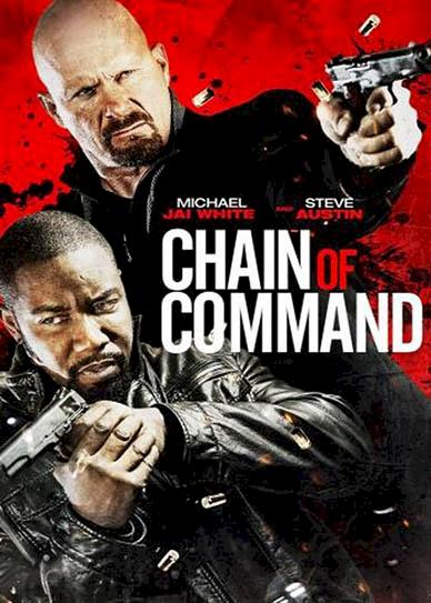 Chain-of-Command-(2015)-cover
