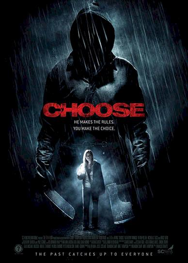 Choose-(2011)-cover