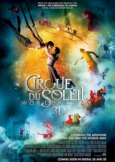 Cirque-Du-Soleil-Worlds-Away-(2012)-cover