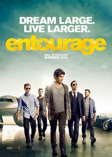Entourage-(2015)-cover