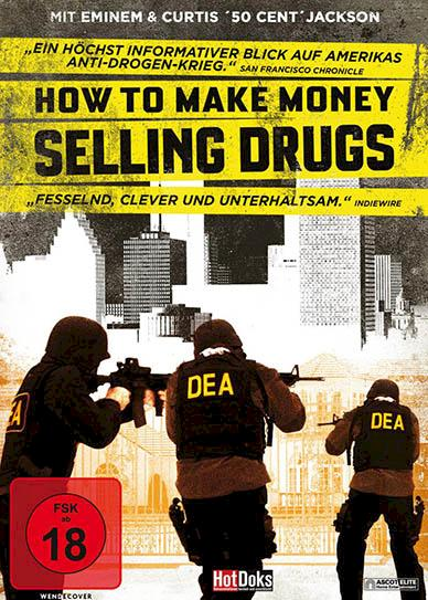 How-to-Make-Money-Selling-Drugs-(2012)-cover