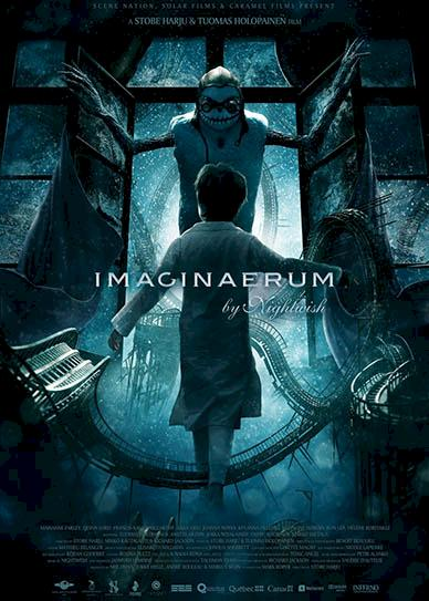 Imaginaerum-(2012)-cover