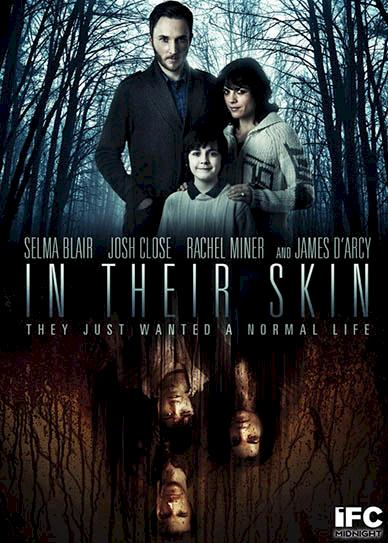 In-Their-Skin-(2012)-cover