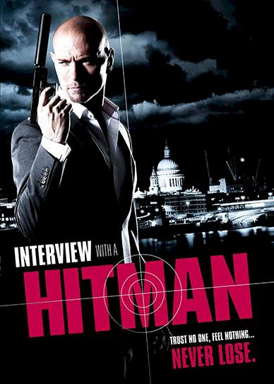 Interview-With-A-Hitman-(2012)-cover