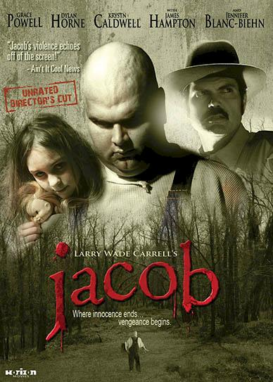 Jacob-(2011)-cover