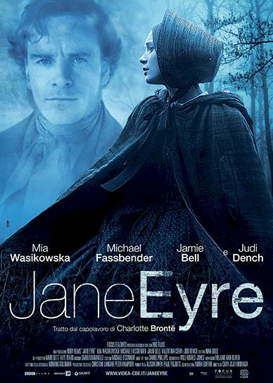 Jane-Eyre-(2011)-cover