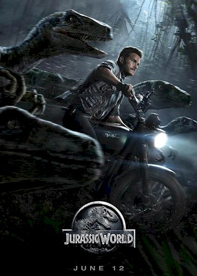 Jurassic-World-(2015)-cover