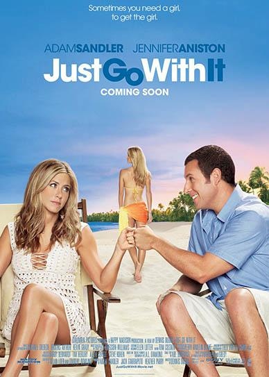 Just-Go-With-It-(2011)-cover