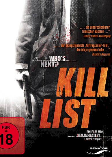 Kill-List-(2011)-cover