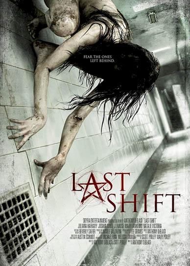 Last-Shift-(2014)-cover