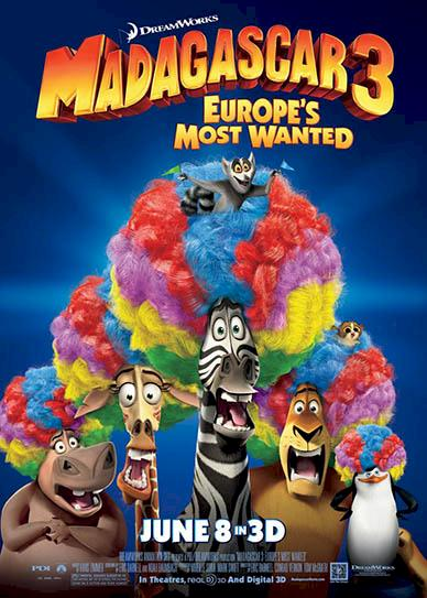 Madagascar-3-Europes-Most-Wanted-(2012)-cover