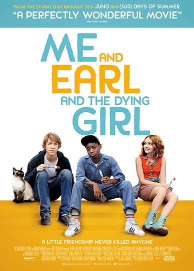 Me-and-Earl-and-the-Dying-Girl-(2015)-cover