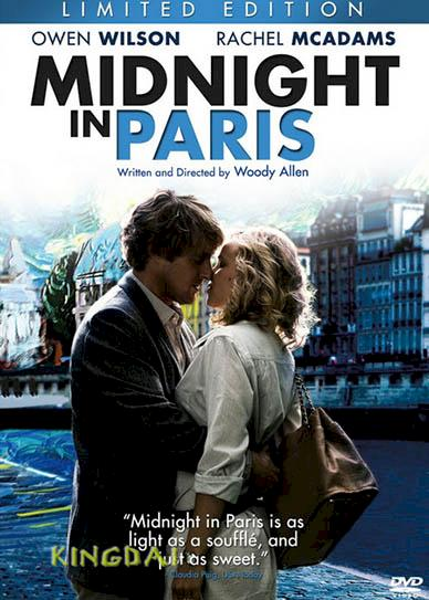 Midnight-In-Paris-(2011)-cover
