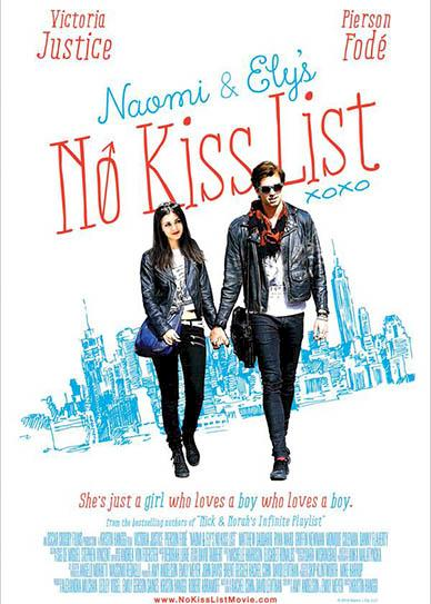 Naomi-and-Elys-No-Kiss-List-(2015)-cover