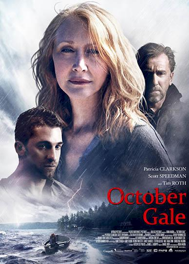 October-Gale(2014)-cover