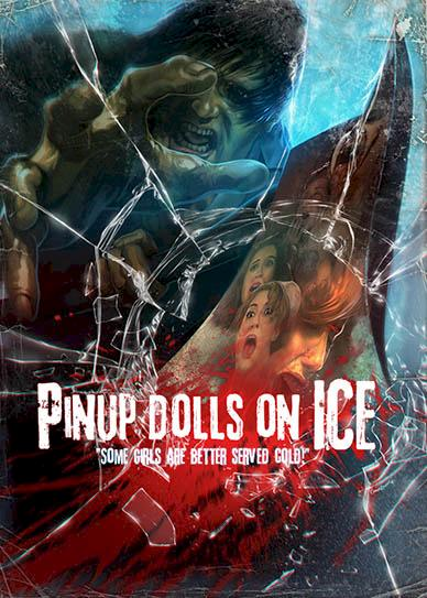 Pinup-Dolls-on-Ice-(2013)-cover