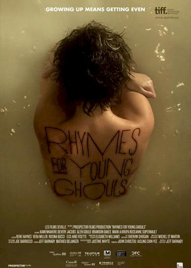 Rhymes-for-Young-Ghouls-(2013)-cover