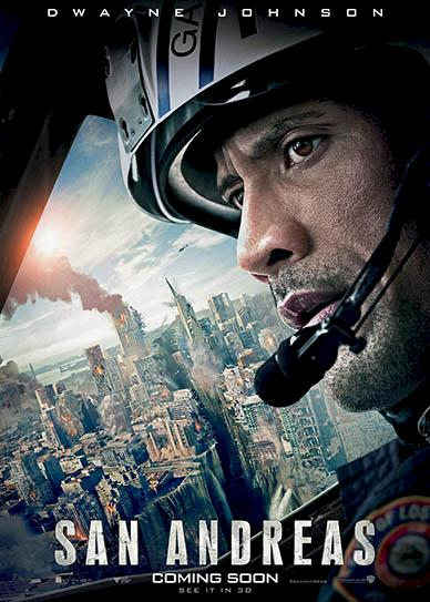 San-Andreas-(2015)-cover
