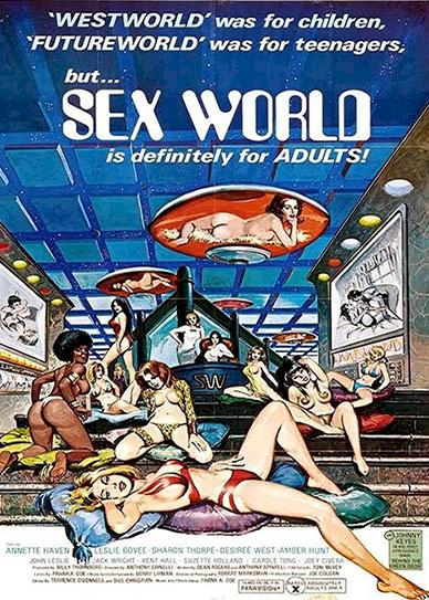 Sex-World-(1978)-cover