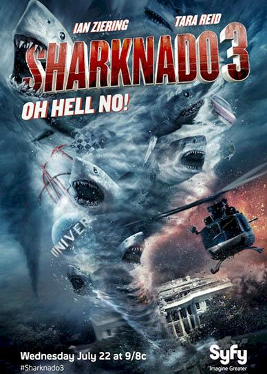 Sharknado-3-Oh-Hell-No!-(2015)-cover