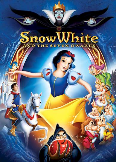 Snow-White-And-The-Seven-Dwarfs-(1937)-cover