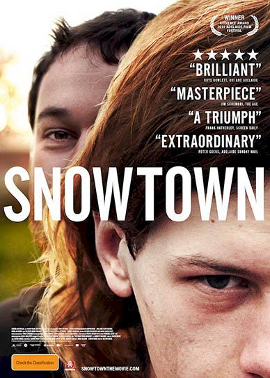 Snowtown-(2011)-cover