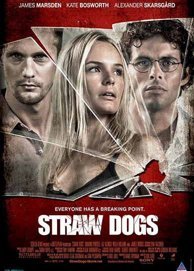 Straw-Dogs-(2011)-cover